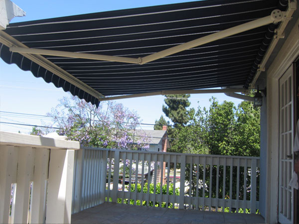 Awnings Manufacturer In Kolkata Awnings Fabricator In