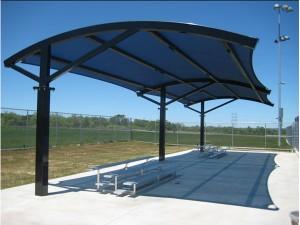 Canopy Fabrics