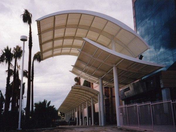 Retractable Awnings Manufacturer In Kolkata Retractable
