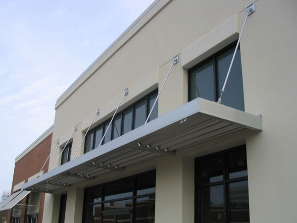 Metal Awnings Manufacturers Amp Suppliers In Kolkata
