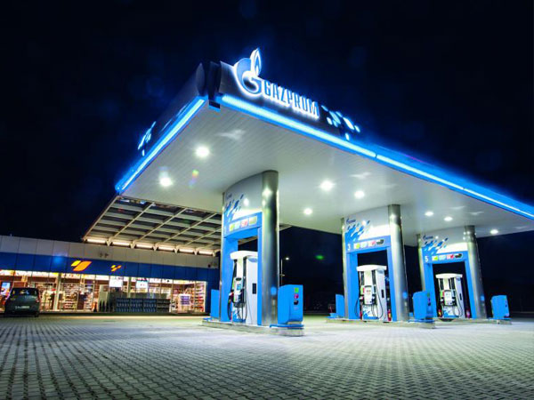 Canopies Petrol Station Manufacturer In Kolkata Canopies