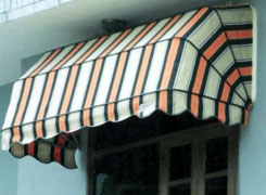 busket_awnings