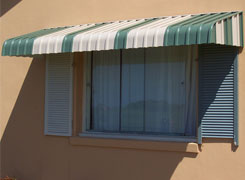 metal_awnings