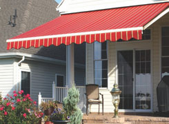 terrace_awnings